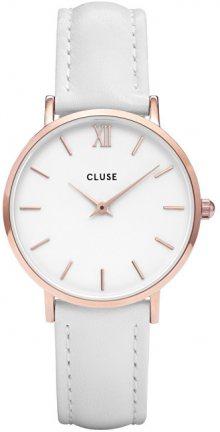 Cluse Minuit CL30056