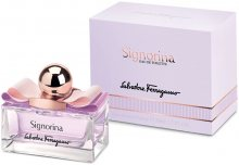 Salvatore Ferragamo Signorina - EDT 30 ml