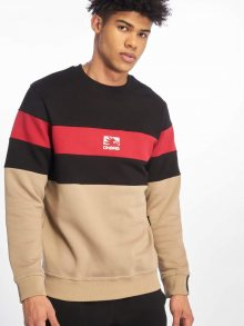 Jumper Harmony in brown M