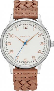 Gant Brookville GT025004