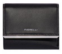 Fiorelli Dámská peněženka Addison FWS0019 Black