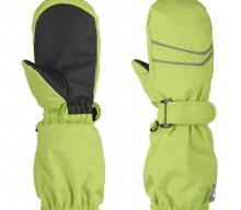 Dětské zimní palčáky Loap