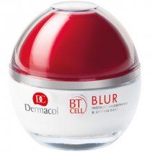 Dermacol Péče pro okamžité vyhlazení vrásek BT Cell Blur 50 ml