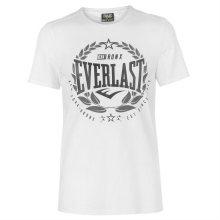 Pánské módní tričko Everlast