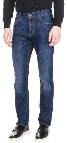 Jeans Tommy Hilfiger | Modrá | Pánské | 34/32