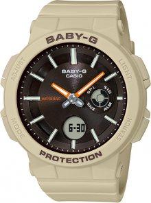 Casio BABY-G BGA-255-5AER Neon Illuminator (278)