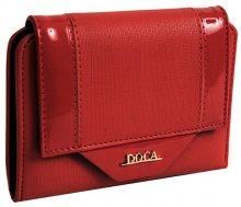 Doca Dámská peněženka 65108