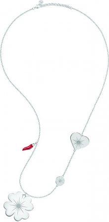 Morellato Ocelový náhrdelník Gipsy SAQG09