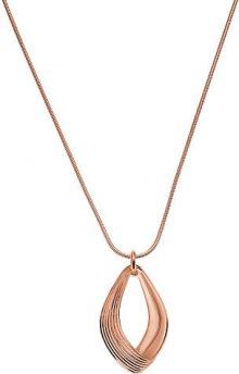 Skagen Nádherný náhrdelník SKJ0555791