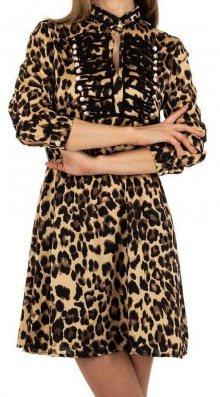Dámské módní šaty Shk Paris
