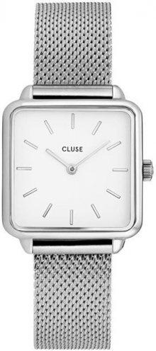 Cluse La Tétragone CL60001