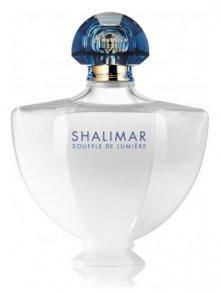Guerlain Shalimar Souffle De Lumière - EDP 50 ml