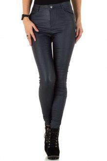 Dámské módní kalhoty Laulia