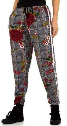 Dámské kalhoty Holala