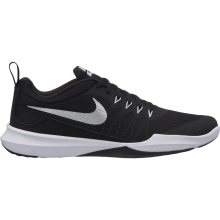 Nike Legend Trainer černá EUR 44,5