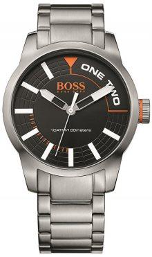Hugo Boss Orange Tokyo 1513216