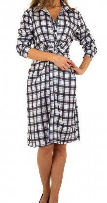 Dámské šaty Emmash Paris