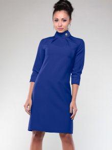 Laura Bettini Dámské šaty\n\n