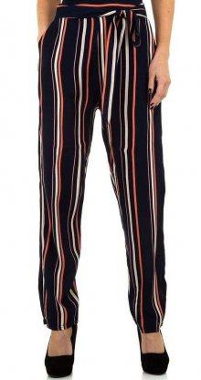 Dámské módní kalhoty Holala