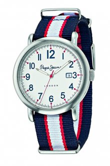 Pepe Jeans Charlie R2351105015