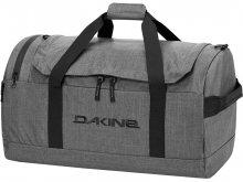 Dakine Cestovní taška Eq Duffle 50L 10002061-S19 Carbon