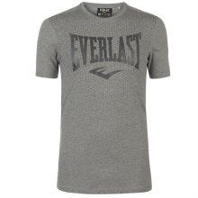 Pánské tričko Everlast