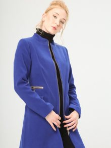 Fontana 2.0 Dámský kabát\n\n