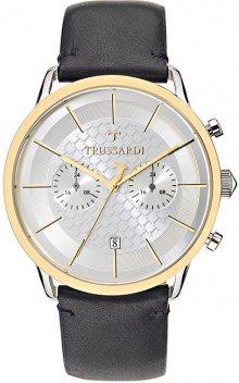 Trussardi NoSwiss T-World R2471616003