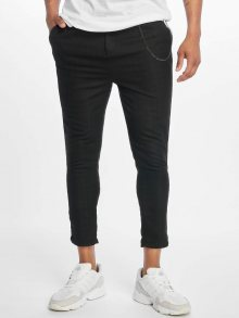 Chino Toby in black 30