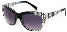 Art of Polo Dámské sluneční brýle ok14268.3