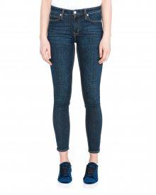 011 Jeans Calvin Klein | Modrá | Dámské | 28/32