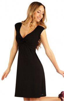 Litex Dámské šaty 58145 S