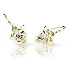 Cutie Jewellery C2214-10