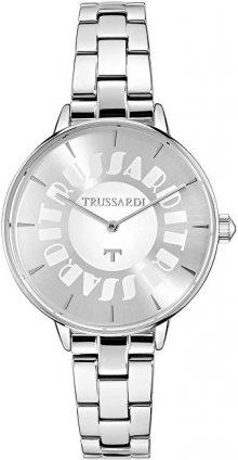 Trussardi NoSwiss T-Fun R2453118503