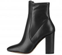 Aurella Kotníková obuv Aldo | Černá | Dámské | 40