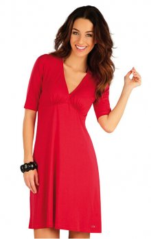 Litex Dámské šaty 58129 S