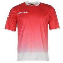 Pánské sportovní tričko Diadora