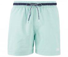 Gallego Plavky Pepe Jeans | Modrá Zelená | Pánské | S