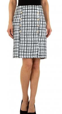 Dámská módní sukně Shk Paris