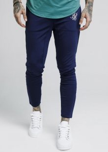 Sweatpants Navy SikSilk Zonal Pants M