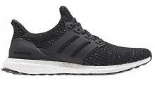 adidas Ultraboost Core Black černé F36153