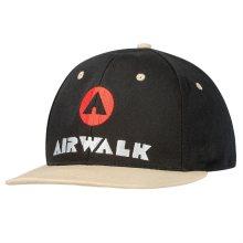 Pánská kšiltovka Airwalk