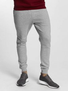 Sweat Pant Lithium Gray S