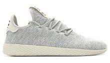 adidas Pharrell x Tennis Hu \'Grey One\' šedé AC8698