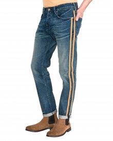 Vernon Jeans Scotch & Soda | Modrá | Pánské | 30/32