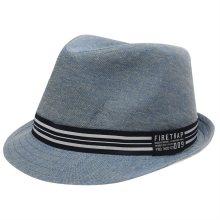 Chlapecký klobouk Firetrap