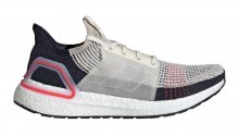 adidas Ultraboost 19 Clear Brown Multicolor B37705