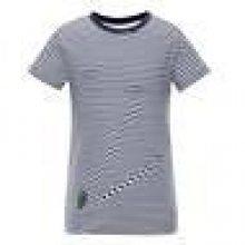 Dětské tričko Alpine Pro