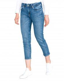 Jolie Jeans Pepe Jeans   Modrá   Dámské   30