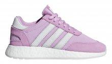 adidas I-5923 růžové D96619